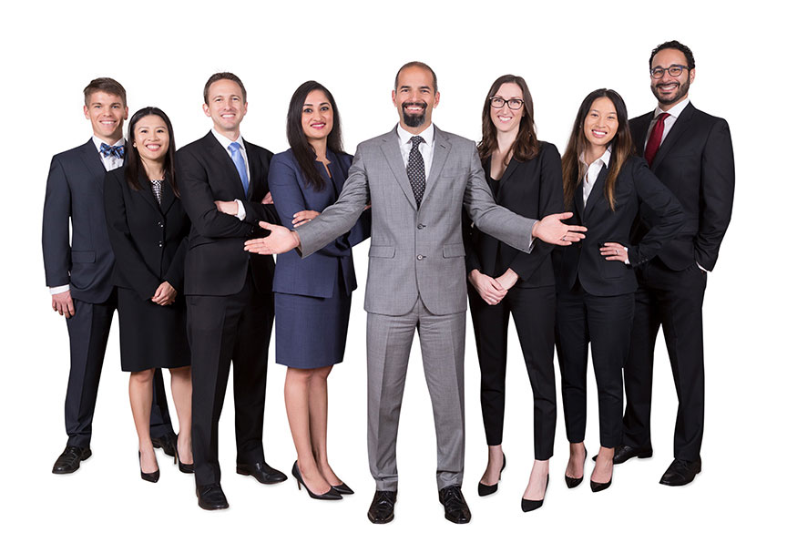 Corporate Group Photography. Business Team Photography Photography Orange County CA