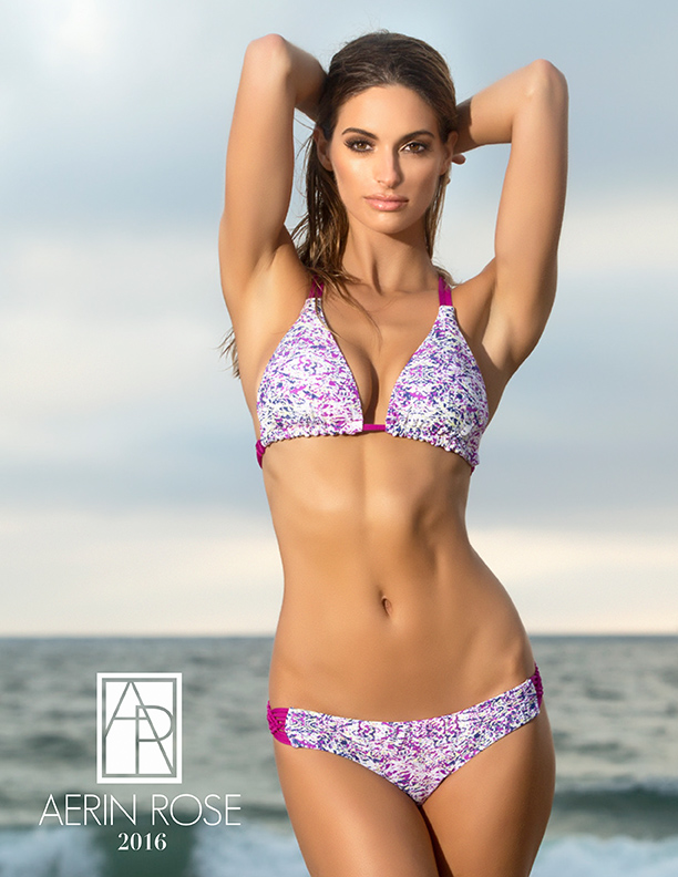 swimsuit catalog photography Orange County CA